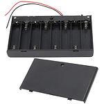 battery pack 12