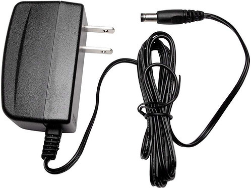 Power Pack Charger for Kinect Camera