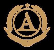 American Academy - PNG-02fundo branco.png