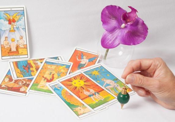 tarot-reading-guidance-session