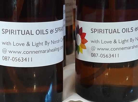 spiritual-aura-sprays