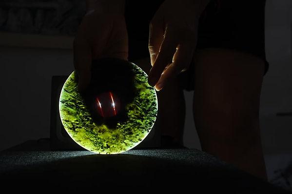 Green disc.jpg