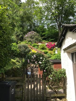 Cherry Tree Cottage