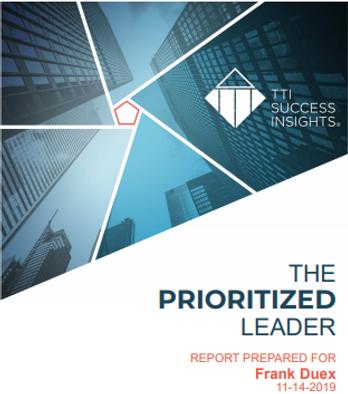 TPL Report Image.png