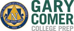 Gary_Comer_College_Prep_Logo.jpg