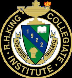 1200px-RH_King_CI_Logo.svg.png