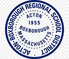 acton-boxborough-regional-high-school-ac