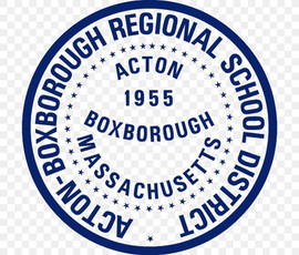 acton-boxborough-regional-high-school-ac