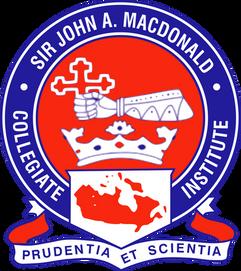1200px-Sir_John_A._Macdonald_Collegiate_
