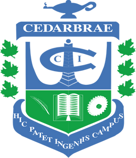 Cedarbrae_CI_Logo.svg.png