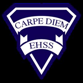 EHSS_Crest (1).png