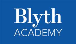Academy-logo-1.jpg