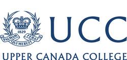 LG-UCC.signature_blu-294.jpg