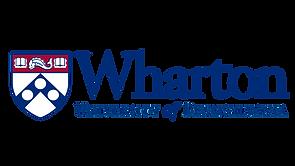 Wharton-logo (1).png
