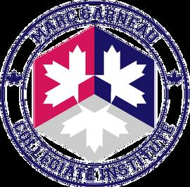 MGCI_Emblem2.png
