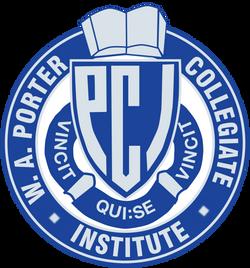1200px-W.A._Porter_Collegiate_Institute.