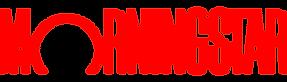 Morningstar Logo.png