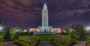 1400-baton-rouge-la-night.imgcache.rev14