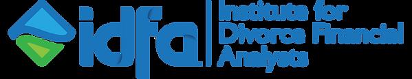IDFA Logo.png