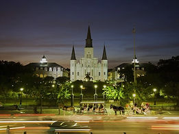 free-cities-new-orleans_22386_600x450_ed