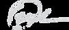 oprah_com-logo-516B9C5B5B-seeklogo.com.p