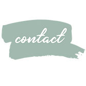 JP_Icon-contact.png