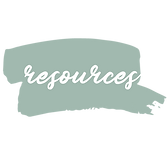 JP_Icon-resources.png