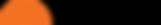nbc002_logo_horizontal.png