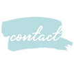 JP_Contact_Icon.png