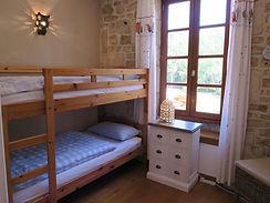 Moulin_-_Gîte_chambre_4.JPG