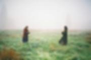 Screen Shot 2018-05-18 at 21.11.43_edite