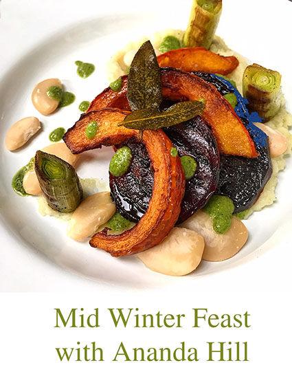 Midwinter Feast