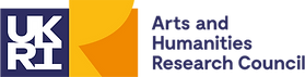 AHRC+logo.png