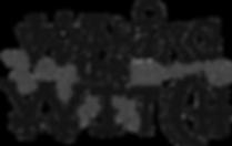 wtw-logo-(1).png