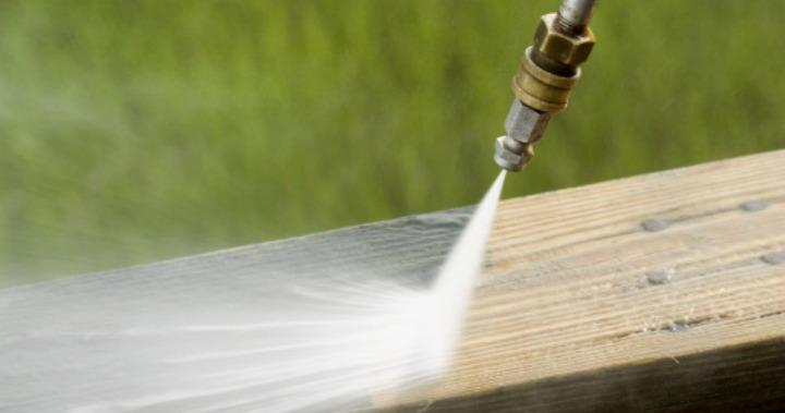 waterblasting6