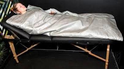 Sauna Blanket(FIR)