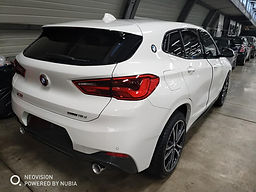 renovation-phare-bmw.jpg