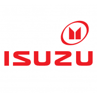isuzu-logo-montpellier-vitres-teintees-b