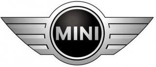 MINI-logo-covering-montpellier.jpg