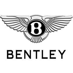 bentley-logo-carrosserie-protech.png