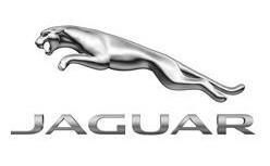 logo_jaguar.JPG