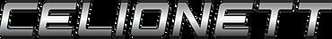 logo-celionet-500px-transp.png