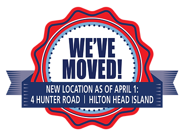 We've_moved.png