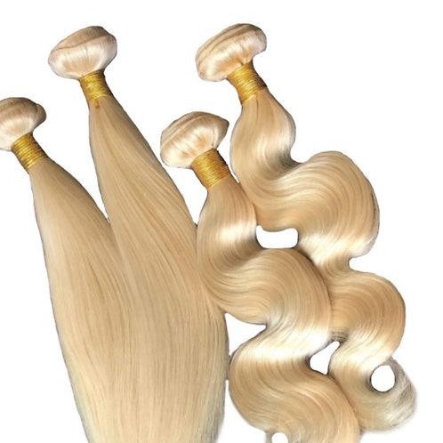 Blonde Bombshell 2 Bundles Deal