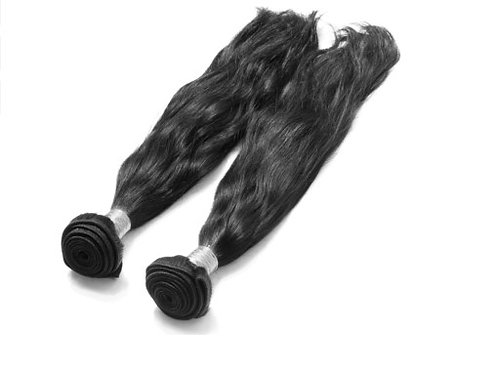 Platinum Virgin Hair 2-Bundle Deal