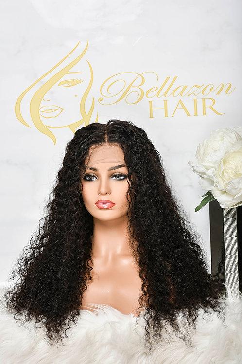 Coil Curl*