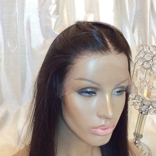 Trina Straight Wig