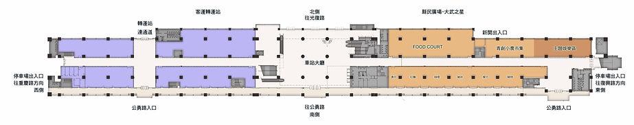 屏東車站1F招商範圍.jpg
