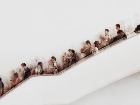 台南無有為-不存在的真實 朱逸文攝影個展