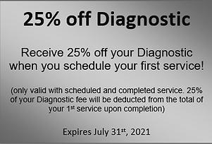 July Diagnostic CP.png